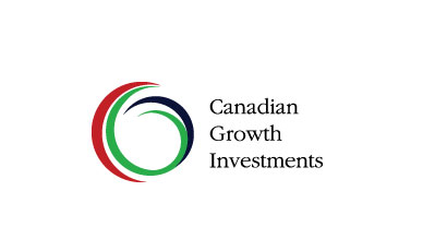 Canadian Growth Investments