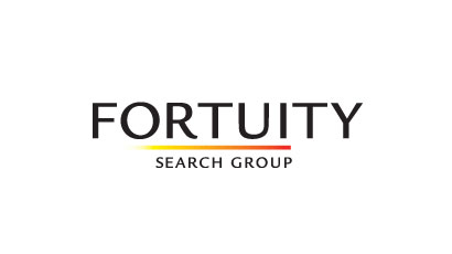 Fortuity Search Group