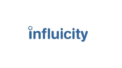 Influicity Logo